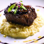 Cabernet-Braised-Short-Rib-Captains-Grille