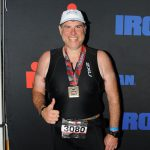 p11_Ironman Medal-Aug 2013 (Hi Res)