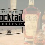 tb_cocktail_contest_front_v1