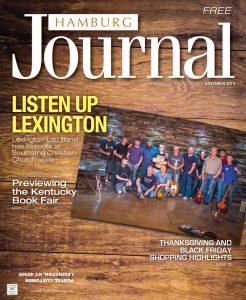 hamburg-journal_november-cover