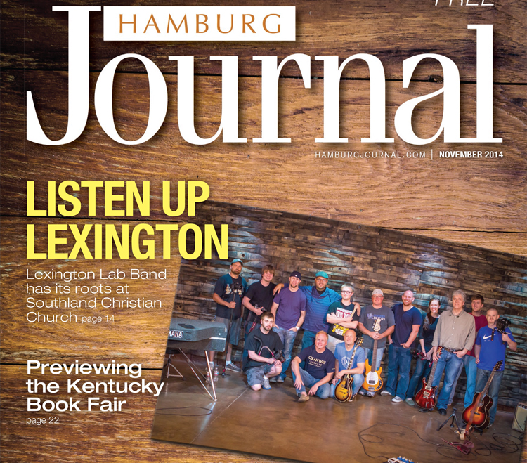 hamburg-journal_november-cover-CUT
