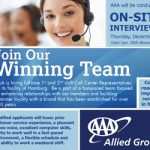 AAA_jobs_LexingtonKY_Dec2014