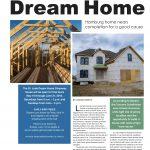 Dream Home _ St Jude _ Lexington _ Hamburg Journal