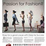Dress for Success _ Hamburg Journal