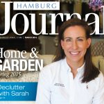 Hamburg Journal_MARCH_cover small