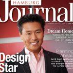 Hamburg Journal_April_2015_cover cut