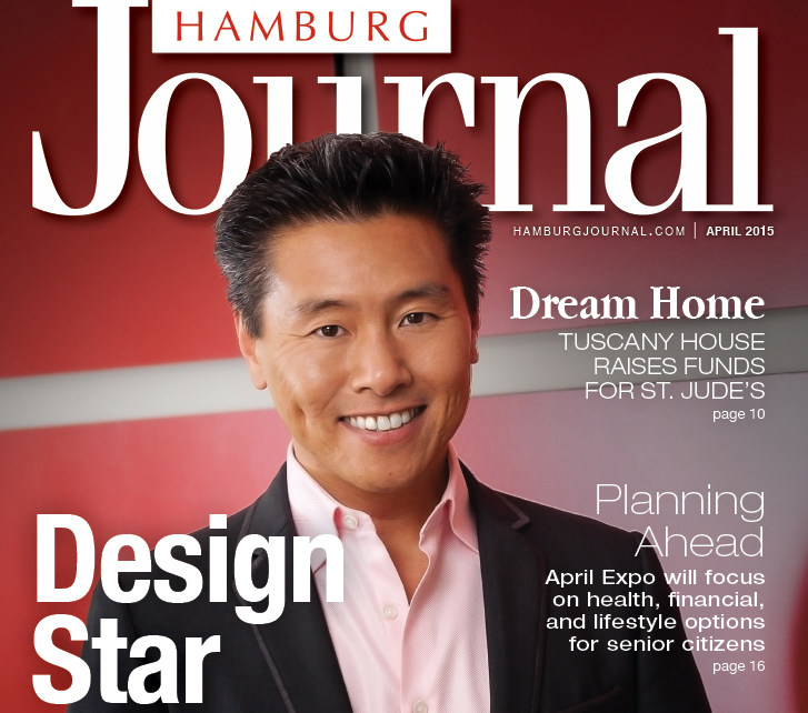 Hamburg Journal_April_2015_cover cut