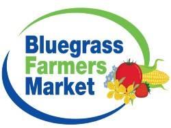 bluegrassfarmersmarket