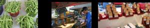 bluegrassfarmersmarket2