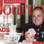 hamburgjournalcroppedcover