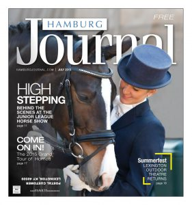 HJ_July15_cover