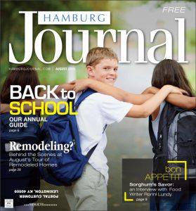 Hamburg_August_full-cover_web