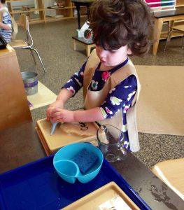 P11_MontessoriStory2_Aug2015_hj