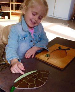 p11_MontessoriStory3_Aug2015_hj