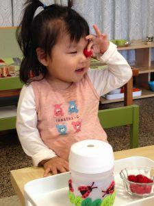 p11_MontessoriStory_Aug2015_hj