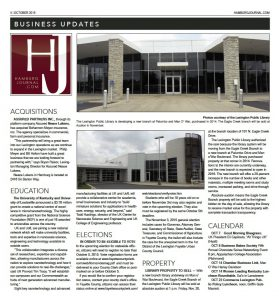 p4_businessupdates_hamburgjournal_Oct2015