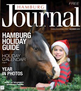 Hamburg_December_IssuuCover