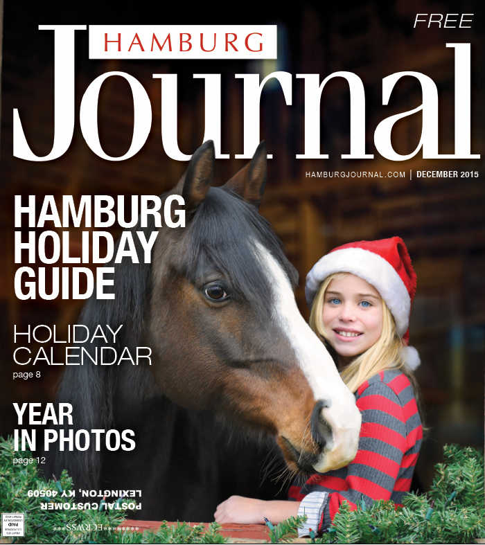 Hamburg_December_IssuuCover