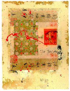 p16 _ marjorie guyon _ Letters I Have Not Sent #10
