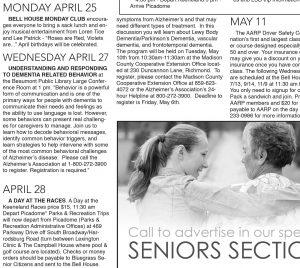 pg 17 HJ_April 16