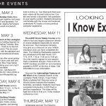 pg 17 HJ_May 16