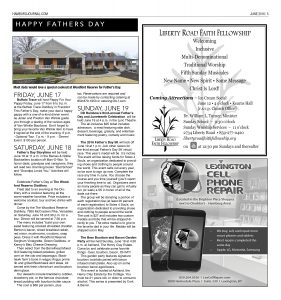 HJ June16 Page 5