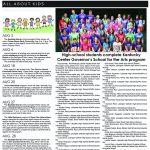 pg 12 HJ_AUGUST_2016 copy