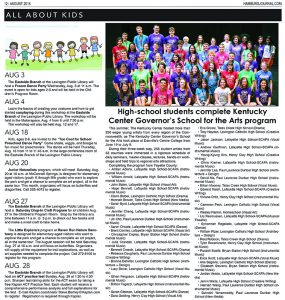 pg 12 HJ_AUGUST_2016 copy
