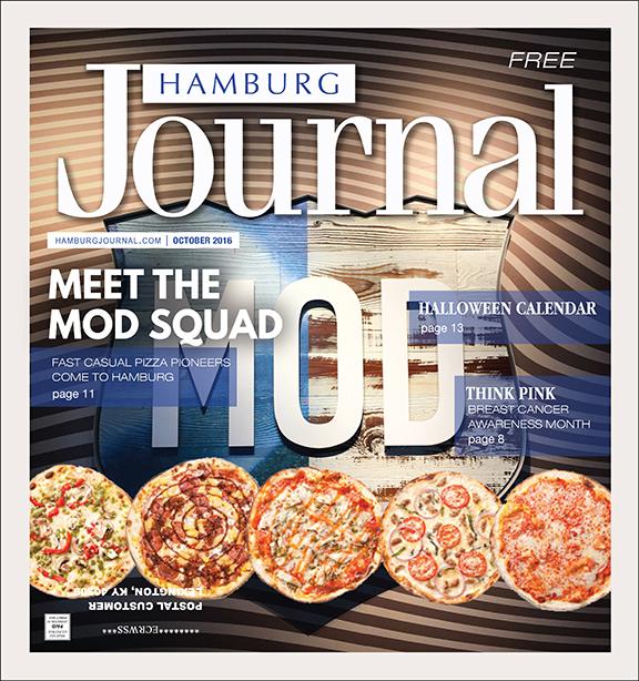 front-hamburg-journal-october_2016
