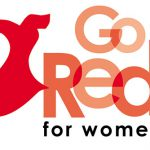 go-red