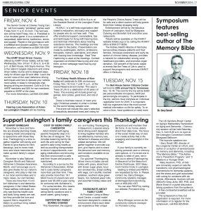 pg-17-hj_november_2016