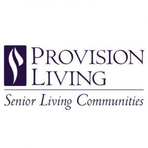 provision-living