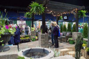 Central Kentucky Home And Garden Show 2018 In Lexington Ky