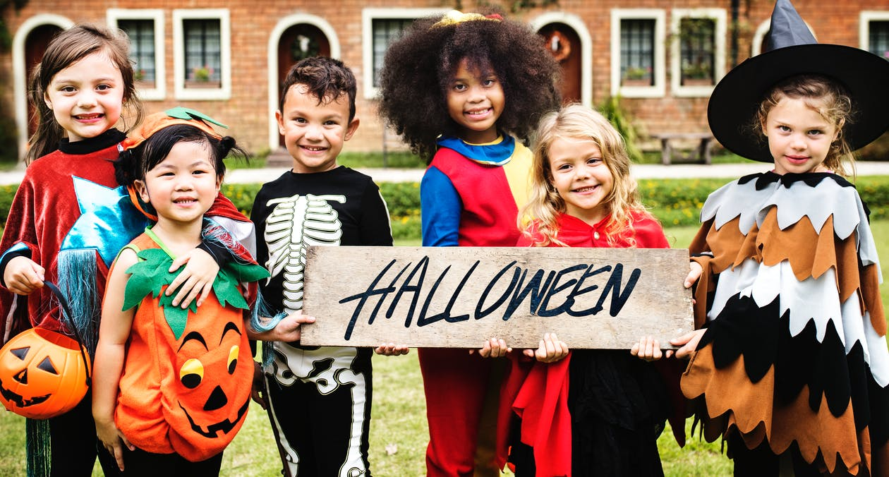 what to do for halloween in lexington 2018 hamburg journal