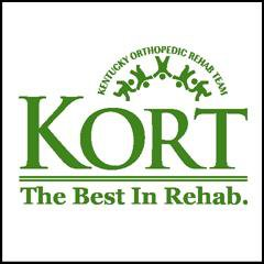 best places to work: logo of kort