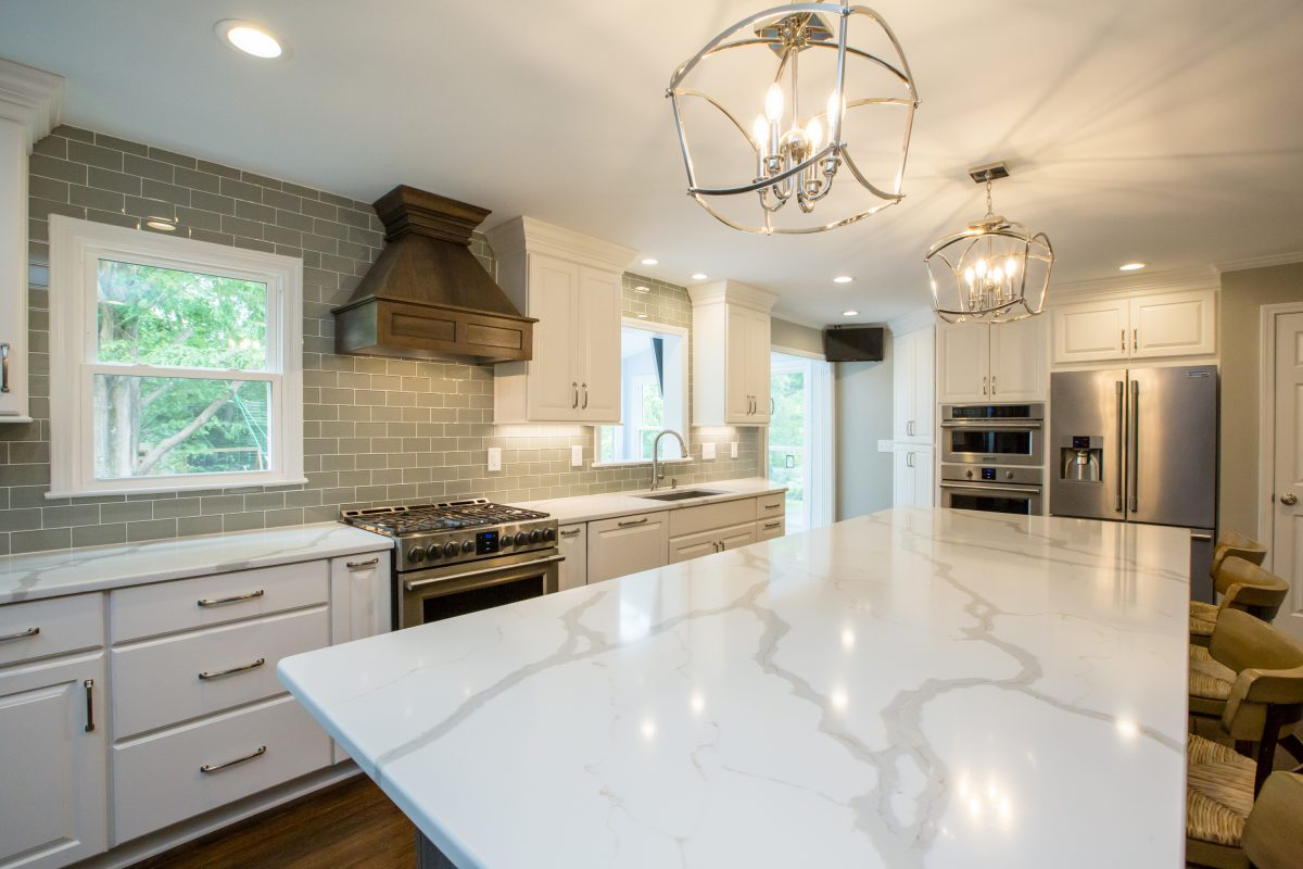 A Guide To Bia 2019 Tour Of Remodeled Homes Hamburg Journal