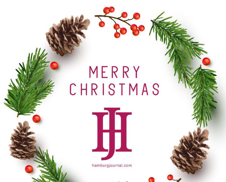 What S Open Closed On Christmas Eve And Christmas Day 2020 Near Hamburg Hamburg Journal